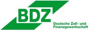 BDZ Logo