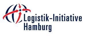 Logo Logistik Initiative