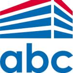 Logo ABC-Bau