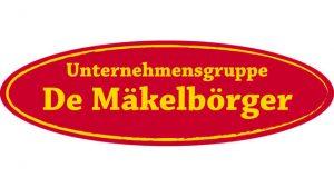Logo Mäkelbörger