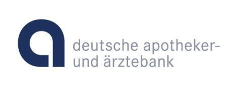 ogo Deutsche Apotheker- und Ärztebank