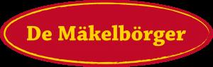 Logo Mägelbörger